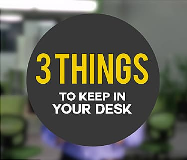 Stretching Exercises At Your Desk 12 Simple Tips Related Content