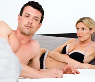 sex therapist videos Aug 2012  What is online therapy and how online therapy can help create meaningful   Relationship Counsellor & Sex Therapist.